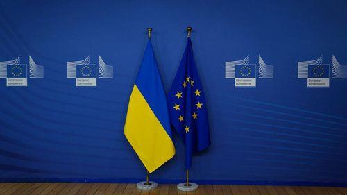 Посол України в ЄС заявив про загрозу безвізу після рішення КСУ