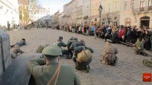 Куди піти у Львові у вихідні 30 жовтня — 1 листопада