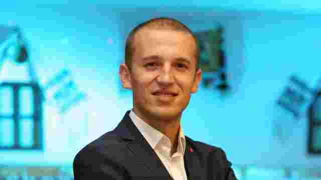 Виконувачем обов'язків керівника Галицької митниці став Ярослав Скоромний