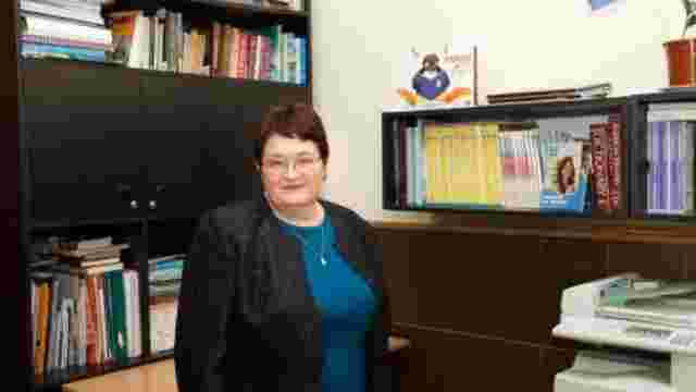 Від коронавірусу померла вчителька львівської гімназії «Престиж»