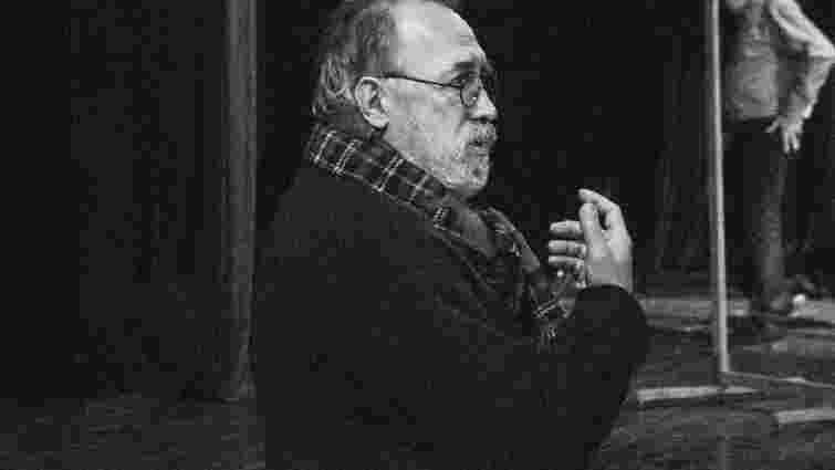 В Харкові після жорстокого побиття помер український режисер