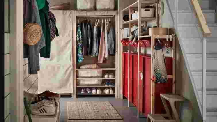 Перший у квартирі: 5 поширених помилок при облаштуванні коридору