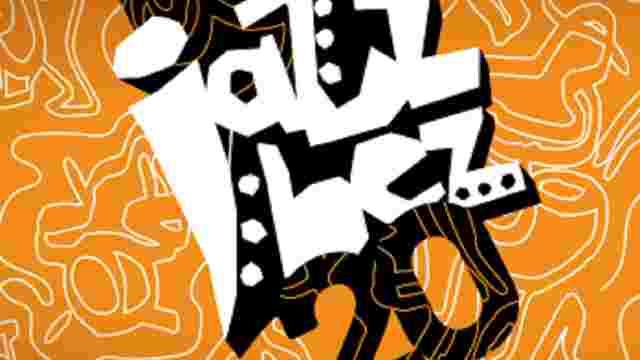 Усі заходи ювілейного фестивалю Jazz Bez будуть безкоштовними