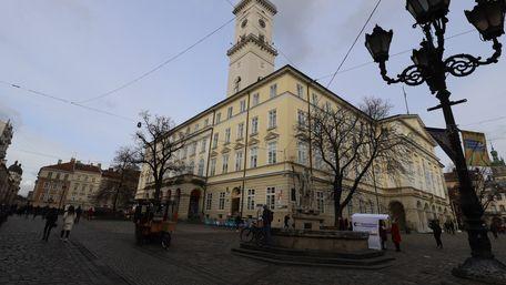 Садовий заявив про спробу узурпації влади у Львові