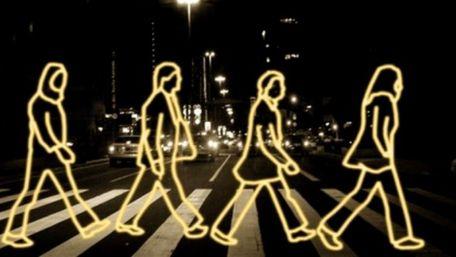 В Україні змінились деякі правила дорожнього руху