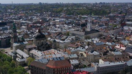 Скандальне засідання у Ратуші спровокувало фінансовий колапс у селах Львівської ОТГ