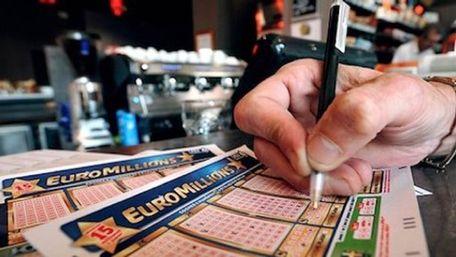 Cупер-розіграш EuroMillions триває: українці можуть отримати 162 мільйони