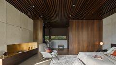 Найкращий відпочинок: 10 спокійних інтер'єрів спалень від архітекторів з усього світу