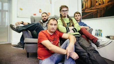 Львівський розробник відеоігор Hologryph отримав 3 млн доларів інвестиції