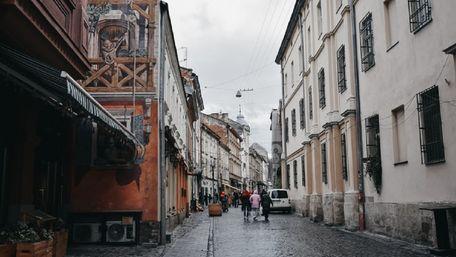 Головні новини Львова за 3 грудня