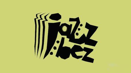 У Львові знову Jazz Bez. Програма фестивалю