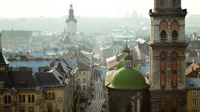 Головні новини Львова за 29 грудня