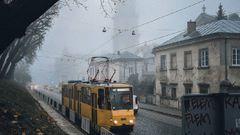 Головні новини Львова за 4 січня