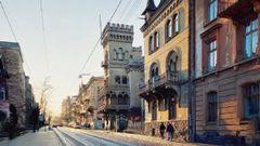 Головні новини Львова за 6 січня