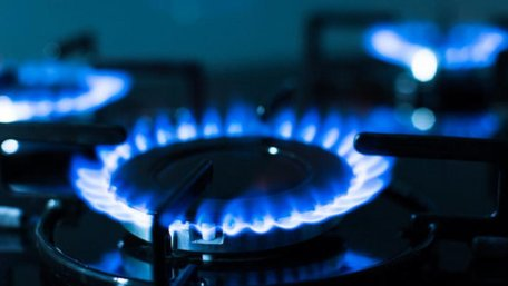 Уряд оголосив про держрегулювання цін на газ для населення