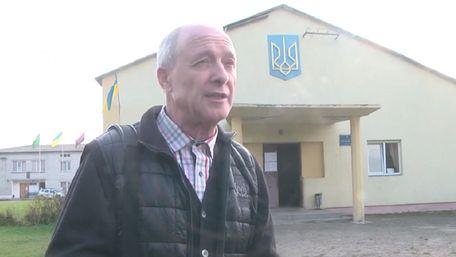 Голова ДВК у Суховолі отримав іспитовий термін за фальшування виборів