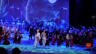 Які культурні події Львова доступні онлайн у вихідні 15-17 січня