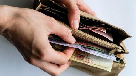 Дефіцит Пенсійного фонду у 2020 році склав 13,2 млрд грн
