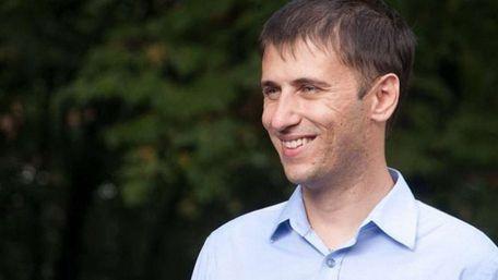 Святослав Літинський VS українські суди