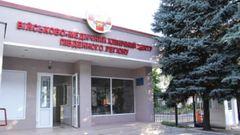 32-річний контрактник помер після побиття у військовій частині на Одещині