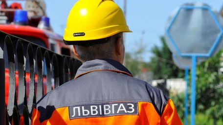 «Львівгаз» перевірять після скарги пенсіонера про 117 тис. грн боргу