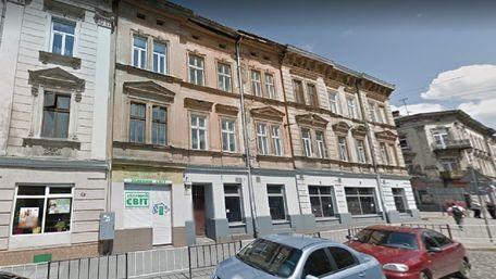Молода пара загинула від чадного газу у Львові