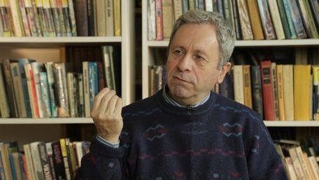 «Українці не планували свою державу»