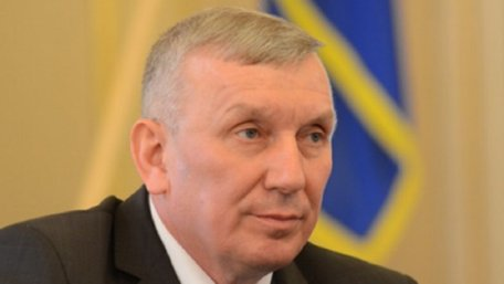 Помер Василь Пісний