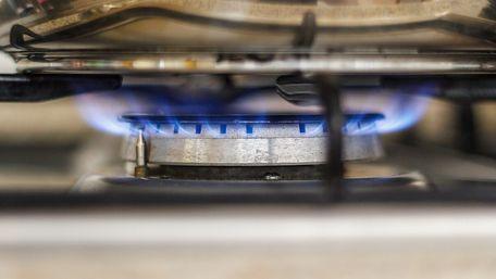 «Львівгаз збуту» заборонили виставляти рахунки за газ для населення