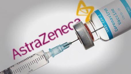 На Львівщині вакцину від коронавірусу очікують 25 лютого