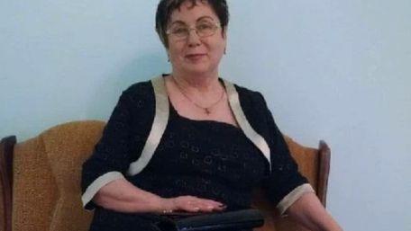 Директорка ліцею у Соснівці насварила старшокласників за неправильний одяг. Цитата дня