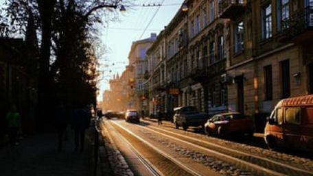 Головні новини Львова за 26 лютого