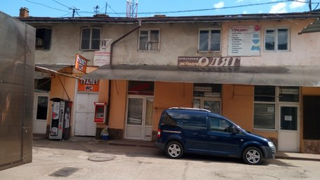 Інститут конвеєробудування у Львові продали за 100 млн грн