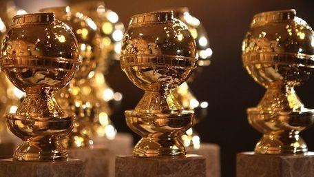 Оголошено переможців премії «Золотий глобус-2021»