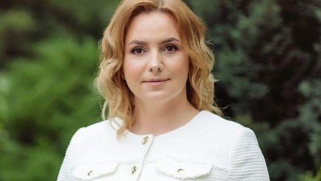 Володимир Зеленський призначив голову новоствореної Львівської РДА