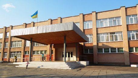 Біля львівської школи невідомий спробував викрасти першокласницю