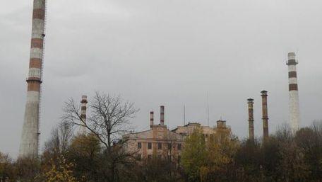 Львівські тепловики звинуватили «Львівгаз»  у спробі  відключити міські котельні