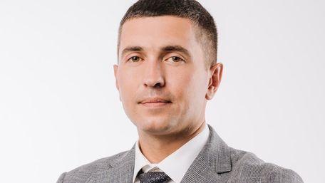 Зеленський призначив голову Дрогобицької РДА