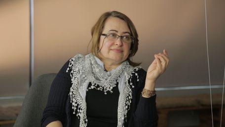 На що хворіли і як лікувалися українці у княжу добу