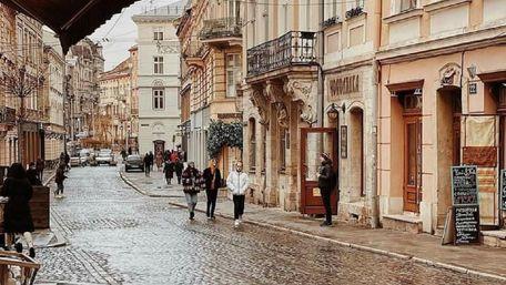 Головні новини Львова за 13 квітня