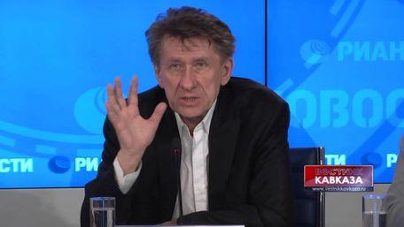 Спонсор російського руху у Львові залишився у Криму без грошей