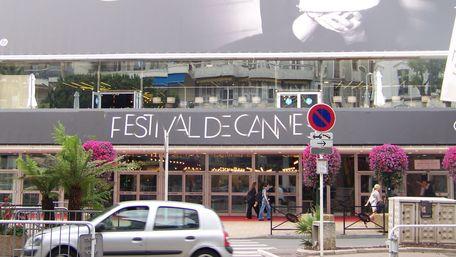 74-й Каннський фестиваль відкриється фільмом Лео Каракса