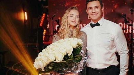 «Схеми» розповіли деталі вечірки Миколи Тищенка під час локдауну