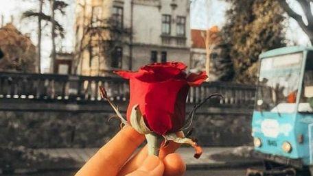 Головні новини Львова за 20 квітня