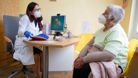 Віртуальні пацієнти