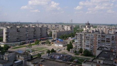 Оприлюднено свіжий рейтинг найбагатших громад Львівщини