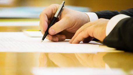 18 львівських компаній потрапили до нового санкційного списку