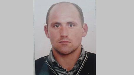 36-річний мешканець Львівщини зник дорогою з роботи додому