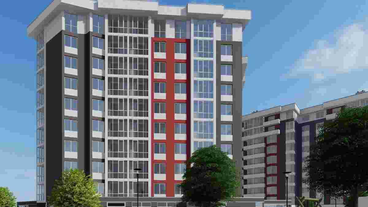 Суд зобов'язав львівську мерію дозволити добудувати багатоповерхівку на  Сихові - ZAXID.NET