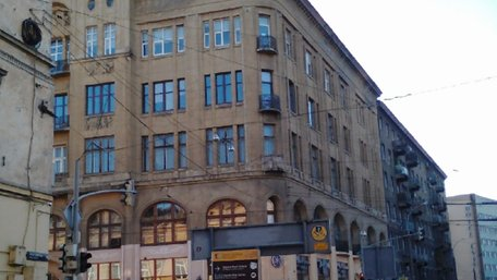 Головний санлікар України попросив ЛОР не продавати лабораторії